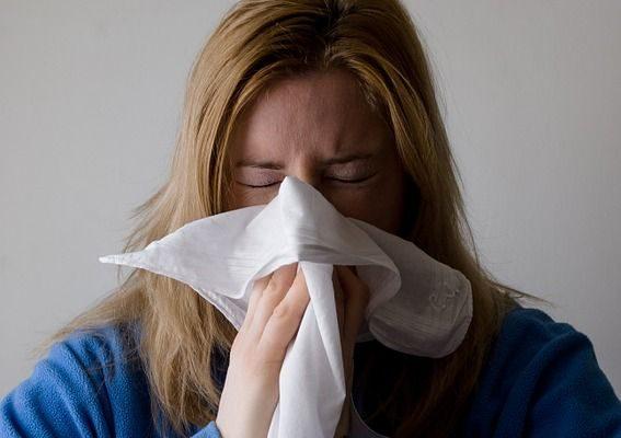wizyta u alergologa białystok