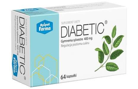 Kiedy warto stosować tabletki na obniżenie cukru we krwi bez recepty?